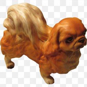 Dog - Dog Breed Puppy Toy Dog Spaniel PNG