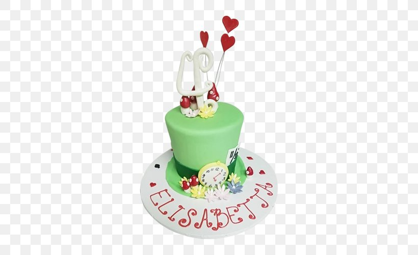 Fine Nyc Birthday Cakes Bakery Torte Cake Decorating Png 500X500Px Funny Birthday Cards Online Inifofree Goldxyz