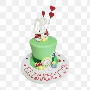 Cake - NYC Birthday Cakes Bakery Torte Cake Decorating PNG