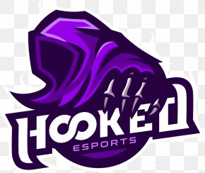 League Of Legends - Counter-Strike: Global Offensive Dota 2 DreamHack Swole Patrol ESports PNG
