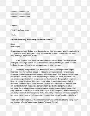 Rumah Kampung - Gun Control Act Of 1968 Lawsuit Legislation Court PNG