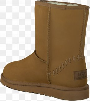 Boot - Snow Boot Shoe PNG