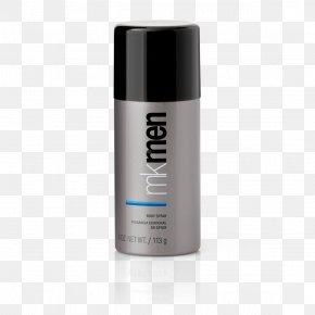 SPRAY - Aerosol Spray Deodorant Mary Kay Body Spray Perfume PNG
