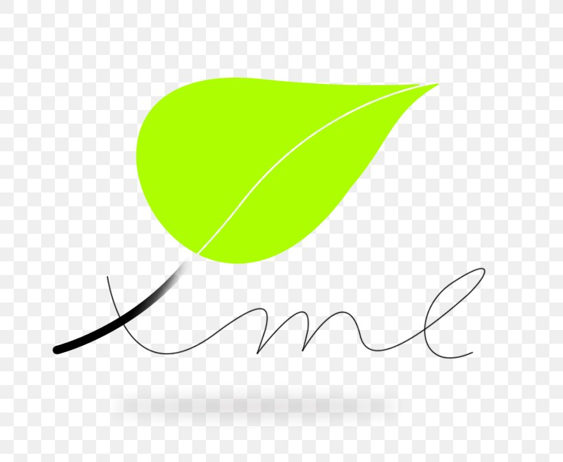 Leaf Logo Brand Desktop Wallpaper, PNG, 787x672px, Leaf, Brand, Computer, Grass, Green Download Free