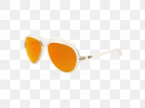 Eye Glass Accessory Personal Care - Cartoon Sunglasses PNG
