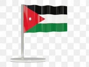 Flag Of Jordan - Flag Of Singapore Flag Of French Guiana National Flag Flag Of Eritrea PNG
