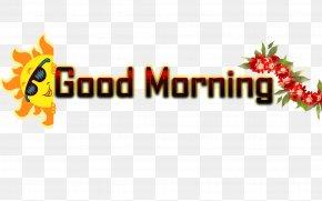 Tree - Logo Font Brand Clip Art Screen Protectors PNG
