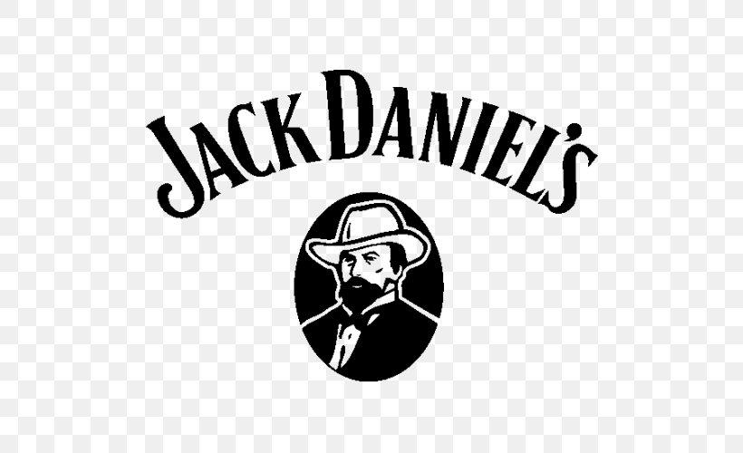 Tennessee Whiskey Jack Daniel S Lynchburg American Whiskey Png 500x500px Tennessee Whiskey American Whiskey Barrel Black Black