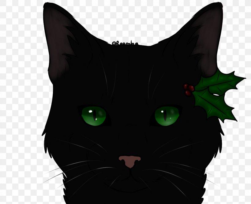 Bombay Cat Korat Mammal Whiskers Black Cat, PNG, 1000x814px, Bombay Cat, Animal, Black, Black Cat, Bombay Download Free