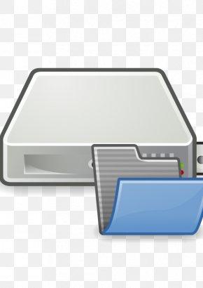 File Server - File Server Computer Servers Directory PNG