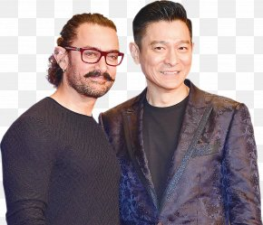 Aamir Khan - Aamir Khan Secret Superstar 3 Idiots Andy Lau Hong Kong PNG
