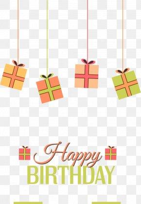 Happy - Birthday PNG