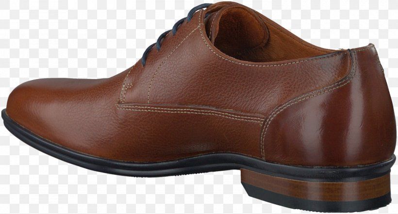 Slip-on Shoe Footwear Leather Brown, PNG, 1500x807px, Shoe, Brown, Footwear, Leather, Outdoor Shoe Download Free
