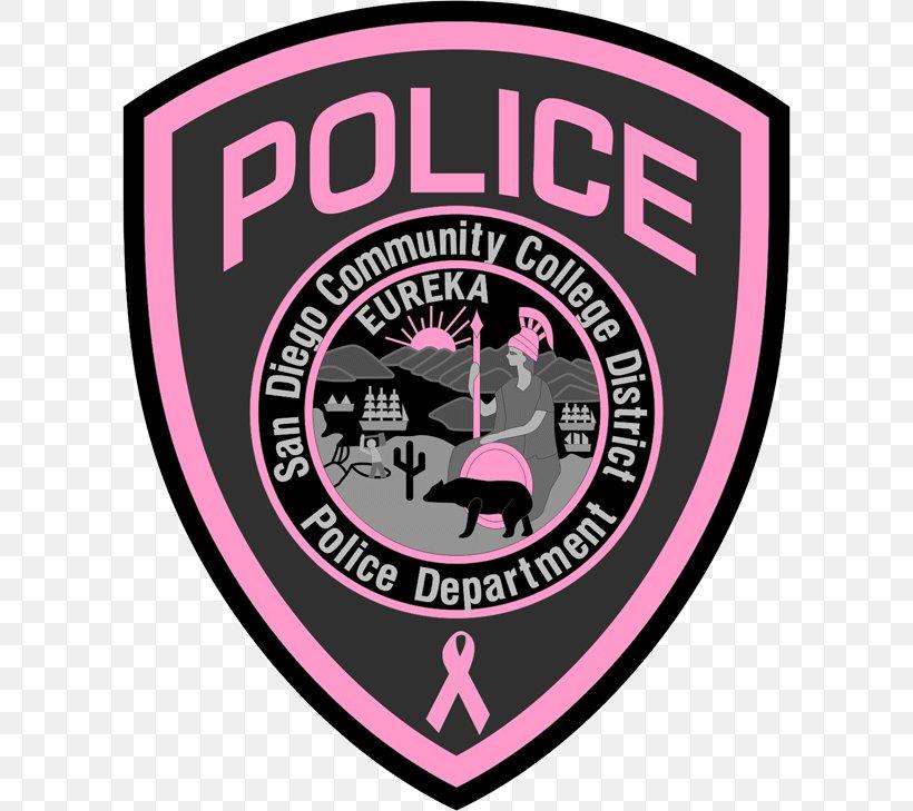 New York City Police Department Iowa Police Officer, PNG, 600x729px, New York City Police Department, Arrest, Badge, Brand, Emblem Download Free