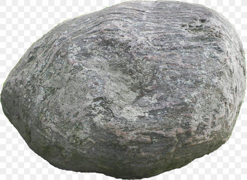 Rock, PNG, 1557x1139px, Rock, Artifact, Boulder, Dots Per Inch, Igneous Rock Download Free