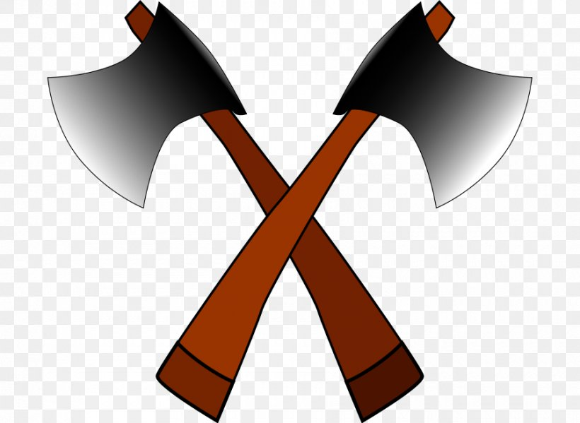 Battle Axe Clip Art, PNG, 900x658px, Axe, Battle Axe, Free Content, Hatchet, Royaltyfree Download Free