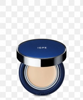 Cake Mascara For Sensitive Eyes - Cosmetics Skin Care Sunscreen Lotion PNG