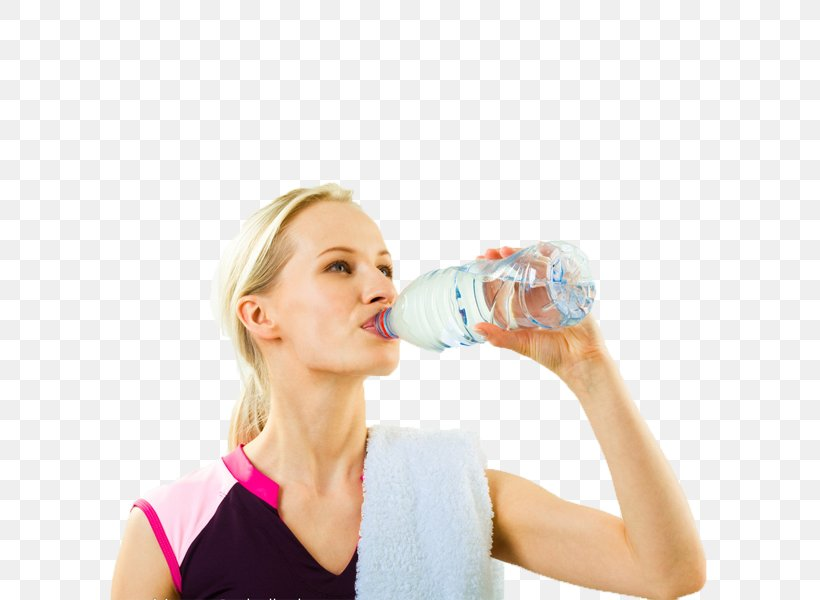 Drinking Water Water Purification Health, PNG, 600x600px, Drinking Water, Arm, Bottle, Dehydration, Drink Download Free