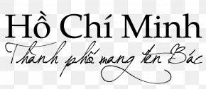 Ho Chi Minh - Exploring Hồ Chí Minh City Ho Chi Minh City Hotel Miami Beach Holiday Inn Express PNG