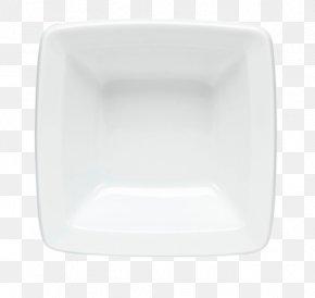 Pasta Bowl - Kitchen Sink Bathroom Angle PNG