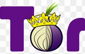 Onion - .onion Tor Onion Routing The Hidden Wiki Computer Software PNG