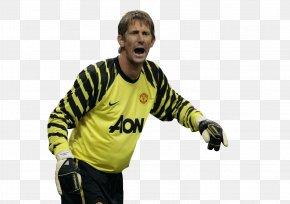 T-shirt - T-shirt Team Sport Manchester United F.C. Outerwear Sleeve PNG