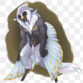 Owl - Macaw Owl Parrot Beak PNG
