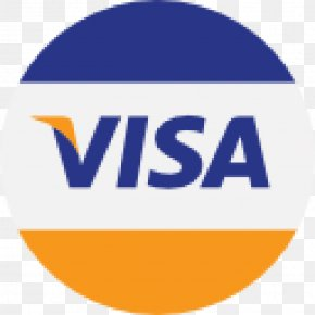 Mastercard - Mastercard Payment Card Industry Data Security Standard American Express PNG