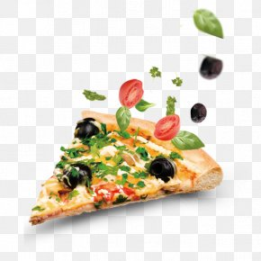 Pizza - New York-style Pizza Italian Cuisine Take-out Pasta PNG