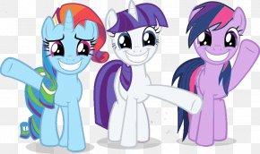 Applejack Equestria Girls Hair Style - Pony Rarity Twilight Sparkle Rainbow Dash Pinkie Pie PNG