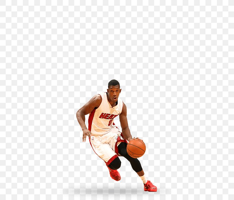Basketball Miami Heat Desktop Wallpaper Iphone Hvga Png