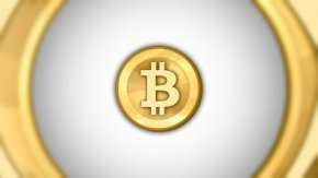 Bitcoin - Bitcoin Faucet Cryptocurrency Blockchain Dash PNG