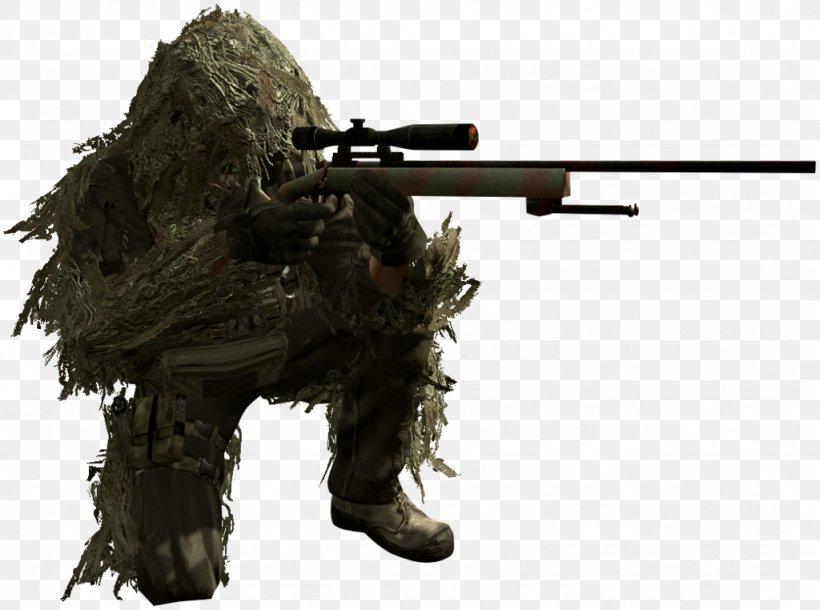 Call Of Duty 4: Modern Warfare Call Of Duty: Black Ops Call Of Duty: Ghosts Call Of Duty: WWII, PNG, 1024x762px, Watercolor, Cartoon, Flower, Frame, Heart Download Free