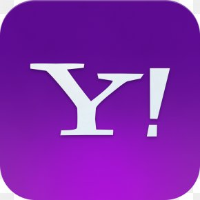 4 Years - Yahoo! Mail Email Yahoo! Messenger Text Messaging PNG