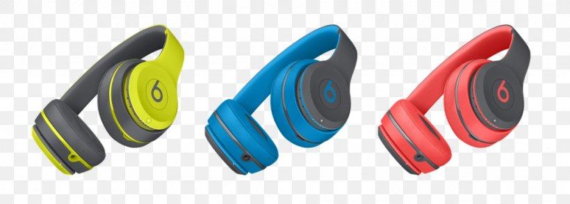 Headphones Wireless Beats Electronics Audio Skullcandy Smokin Buds 2, PNG, 1024x368px, Headphones, Acoustics, Audio, Audio Equipment, Beats Electronics Download Free