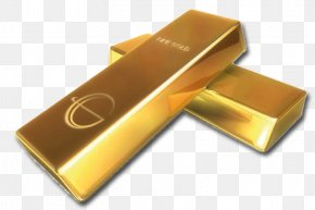 Gold Bar - India Gold As An Investment Carat Jewellery PNG