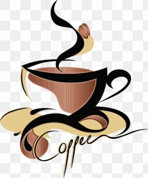 Coffee Cup Clip Art Cafe PNG