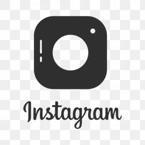 Instagram - Daytona Automotive Group Inc. Upload YouTube Effects Of Blue Light Technology Video PNG