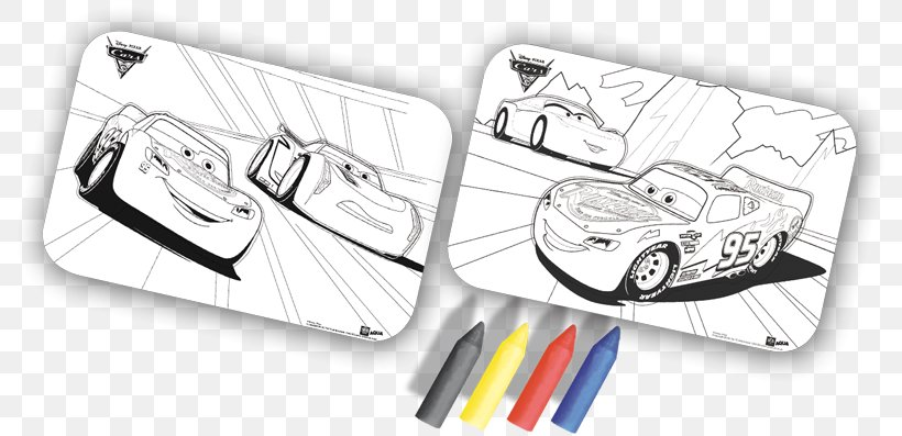 Kleurplaten Disney Infinity.Lightning Mcqueen Cars Drawing Walt Disney Pictures