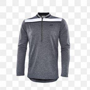 Long-sleeved - Long-sleeved T-shirt Long-sleeved T-shirt Clothing PNG