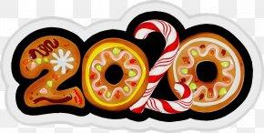 Symbol Wheel - Orange PNG