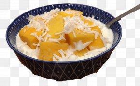 Students Squeezed Mango Juice - Vegetarian Cuisine Yoghurt Frozen Yogurt Breakfast Dessert PNG