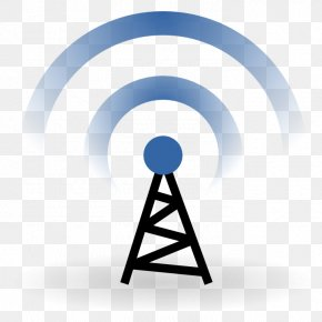 Free Wifi Logo - Internet Service Provider Internet Access Wi-Fi Broadband PNG