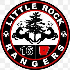 Ranger - Little Rock Rangers National Premier Soccer League Women's Premier Soccer League MLS United Soccer League PNG