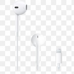 Headphones - Headphones Microphone Apple Earbuds Electronics Product Design PNG