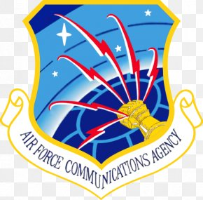 Military - Barksdale Air Force Base Air Force Global Strike Command United States Air Force United States Strategic Command PNG