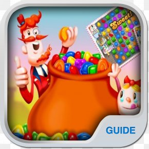 Candy Crush - Candy Crush Saga Candy Crush Soda Saga Lollipop Matching Sweets Game PNG