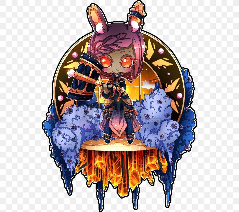 Illustration Cartoon Purple Legendary Creature, PNG, 533x727px, Cartoon, Art, Fictional Character, Legendary Creature, Mythical Creature Download Free