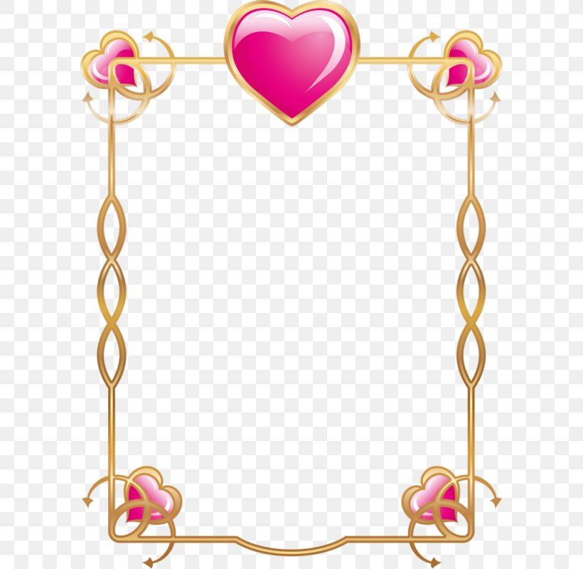 Cuadro Picture Frames Image Film Frame, PNG, 594x800px, Cuadro, Dia Dos Namorados, Film, Film Frame, Heart Download Free