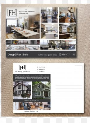 Flyers Interior Design - Flyer Advertising Interior Design Services DesignCrowd PNG